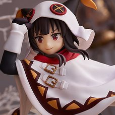 Pop Up Parade KonoSuba the Movie: Legend of Crimson Megumin: Winter Ver.