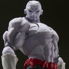 S.H.Figuarts Dragon Ball Super Jiren: Final Battle Ver.
