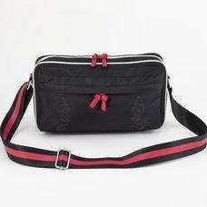 Phantasy Star Online 2 Matoi Shoulder Bag