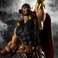 ArtFX Premier Marvel Universe Thor Odinson