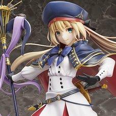 Fate/Grand Order Caster/Altria Caster 1/7 Scale Figure