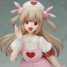 Virtual Nurse Natori Sana 1/7 Scale Figure