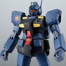 Metal Robot Spirits Mobile Suit Gundam 0083: Stardust Memory RGM-79Q GM Quel Ver. A.N.I.M.E.