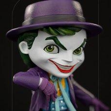 MiniCo Batman (1989) The Joker