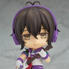 Nendoroid Co-de King of Prism by PrettyRhythm Koji Mihama