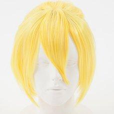 Kagamine Len Cosplay Wig