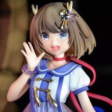 Virtual Singer Kano 1/7 Scale Figure