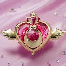 Proplica Pretty Guardian Sailor Moon Eternal the Movie Crisis Moon Compact