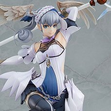 Xenoblade Chronicles: Definitive Edition Melia Antiqua 1/7 Scale Figure