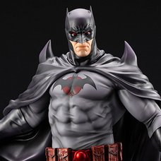 ArtFX DC Universe Elseworlds Batman Thomas Wayne
