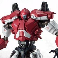 Robot Spirits Pacific Rim: Uprising Guardian Bravo