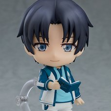 Nendoroid The King's Avatar Yu Wenzhou