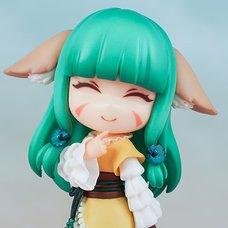 Fox Spirit Matchmaker Tushan Rongrong Mini Figure