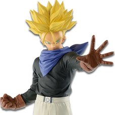 Dragon Ball GT Ultimate Soldiers Vol. 2