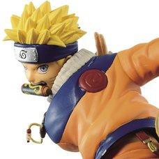 Naruto -Vibration Stars- Naruto Uzumaki