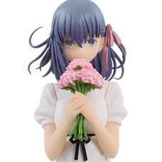 Fate/stay night: Heaven's Feel Sakura Matou Non-Scale Figure (Re-run)