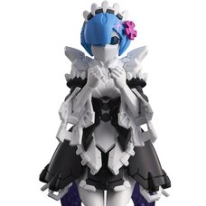 BIJYOID Re:Zero -Starting Life in Another World- Rem