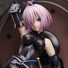 Fate/Grand Order Shielder/Mash Kyrielight 1/7 Scale Figure (Re-run)