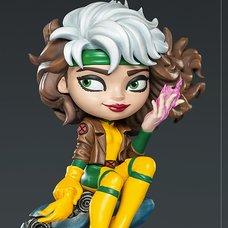 MiniCo X-Men Rogue