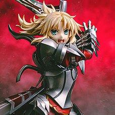 Fate/Grand Order Saber/Mordred: Clarent Blood Arthur 1/7 Scale Figure