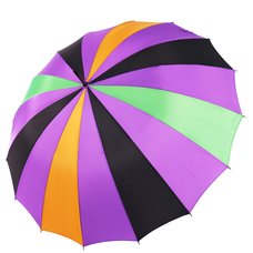 Evangelion Collaboration Umbrella: Evangelion Unit-01 Model