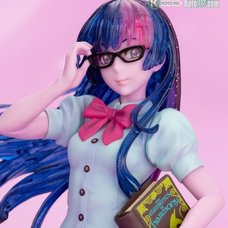 My Little Pony Bishoujo Twilight Sparkle Limited Edition