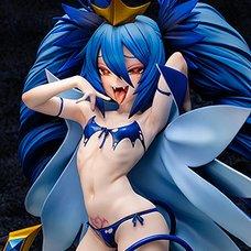 Bombergirl Aqua 1/6 Scale Figure