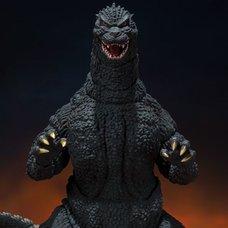 S.H.MonsterArts Godzilla vs. Biollante Godzilla (1989)
