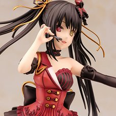 Date A Bullet Kurumi Tokisaki: Idol Ver. 1/7 Scale Figure