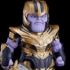 Nendoroid Avengers: Endgame Thanos: Endgame Ver.
