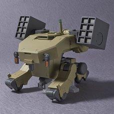 Variable Action Gundam: IBO Mobile Worker Tekkadan