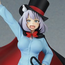 Magical Sempai Sempai 1/7 Scale Figure