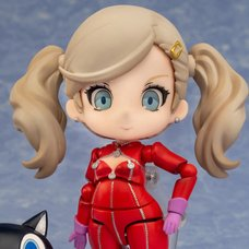 faidoll Vol. 3: Persona 5 the Animation Ann Takamaki