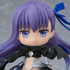 Nendoroid Fate/Grand Order Alter Ego/Meltryllis