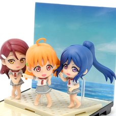 Chibi Kyun Chara Love Live! Sunshine!! Vol. 1
