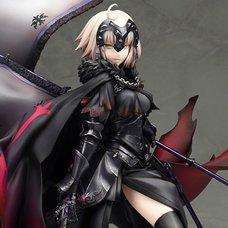 Fate/Grand Order Avenger/Jeanne d'Arc [Alter] 1/7 Scale Figure (Re-run)