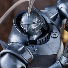 Pop Up Parade Fullmetal Alchemist Alphonse Elric