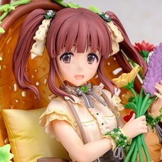 The Idolm@ster Cinderella Girls Chieri Ogata: My Fairytale Ver. 1/8 Scale Figure