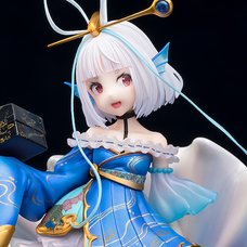 Fantasy Fairytale Scroll Vol. 2: Otohime 1/7 Scale Figure