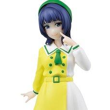 Love Live! Nijigasaki High School Idol Club Karin Asaka Non-Scale Figure