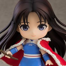 Nendoroid The Legend of Sword and Fairy Zhao Ling-Er: DX Ver.