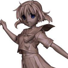 Higurashi: When They Cry - Gou Rena Ryugu Special Figure