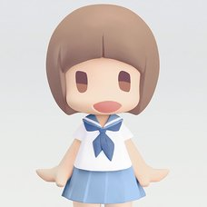 Hello! Good Smile Kill la Kill Mako Mankanshoku