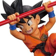 Dragon Ball Super Goku Fes!! Vol. 4 (Re-run)