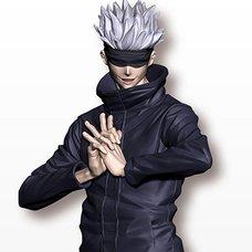 Jujutsu Kaisen Satoru Gojo Super Premium Figure