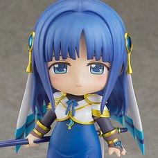 Nendoroid Puella Magi Madoka Magica Side Story: Magia Record Yachiyo Nanami