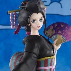 Figuarts Zero One Piece Nico Robin (Orobi)