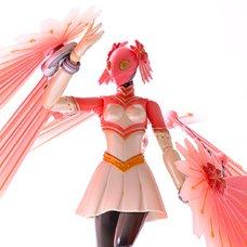 D-Arts Persona 4 Konohana Sakuya Figure