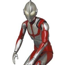 MAFEX Shin Ultraman