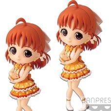 Q Posket Love Live! Sunshine!! Chika Takami